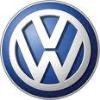 Volkswagenù